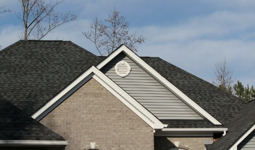 Gutter Installation Tips