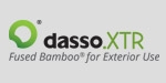 DassoXTR Fused Bambo Products