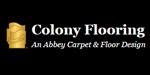 Colony Flooring