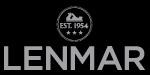 Lenmar Coatings