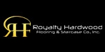 Royalty Hardwood Flooring
