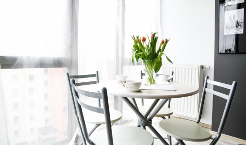 Five Steps For Personalizing The Interior Of Your Home