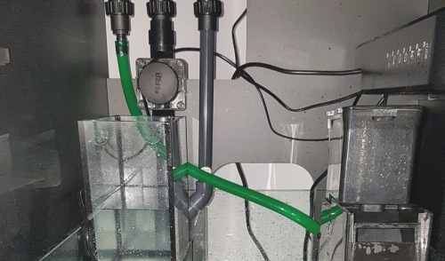 Using A Sump Pump