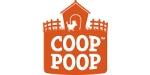 Coop Poop