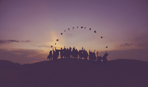 Making Your Graduation Party One To Remember
