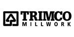 Trimco Millwork