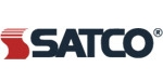Satco Lighting Products