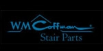 W M Coffman Stair Parts