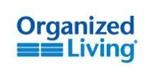 Organized Living Home Organization Solutions