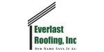 Everlast Roofing