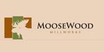 MooseWood Flooring