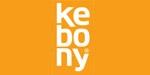 Kebony Processed Wood Technology