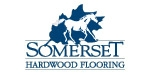 Somerset Flooring