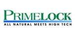 Primelock