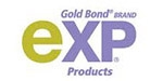 EXP Products