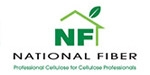 National Fiber Insulation & Hydro-seed Mulch