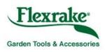 Flexrake Garden Tools & Accessories