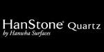 HanStone Quartz Surfaces
