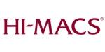 HI-MACS Surfaces