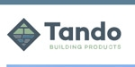 Tando Building Products