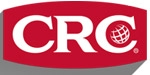 CRC Chemical Solutions