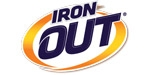 Super Iron Out