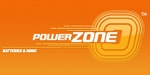 Power Zone Btteries & More