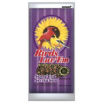 Bird Luv'em Songbird Sensation 40 Pound Bag $18.67