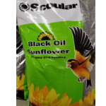 Scoular Sunflower Black Oil 50 Pound Bag $19.57
