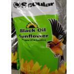 Scoular Black Oil 50 Pound Bag $19.97