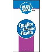 3 For $21.21- Blue Seal Cracked and Whole Corn