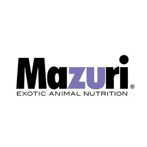$1 Off Mazuri Large Bags