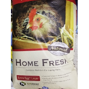 Blue Seal Home Fresh 50 Pound Bag 3 for $39.39
