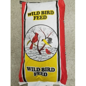 Garden Variety Wild Bird 50 Pound Bag $12.87
