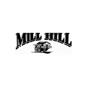$2 Off Any Bag of Mill Hill Feed