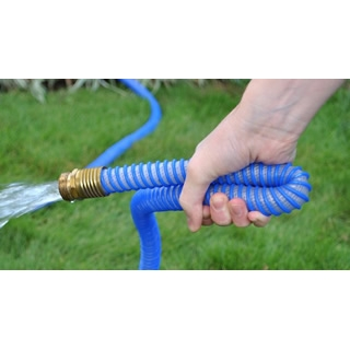 Tuff Guard Perfect Garden Hose - Assorted Colors & Sizes