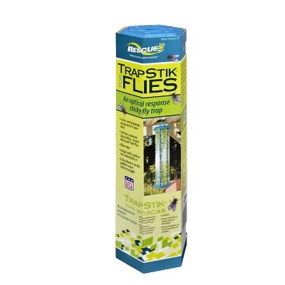 Rescue! TrapStik for Flies
