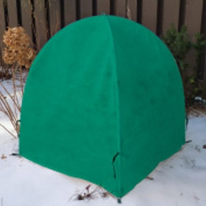 NuVue® All Winter Frost Cover