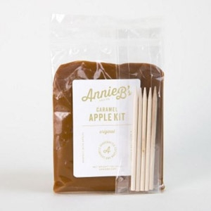 Annie B's Caramel Apple Kit
