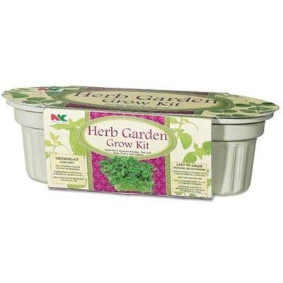 Herb Garden Grow Kit