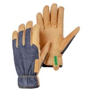 Hestra™ Assorted Denim Gloves