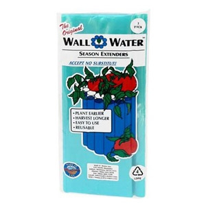 Wall-O-Water™ Plant Season Extender