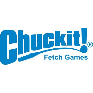 15% Off when you buy 2 or more Chuck It Toys
