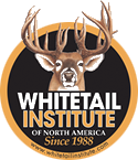25% Off Any In Stock Imperial Whitetail Product