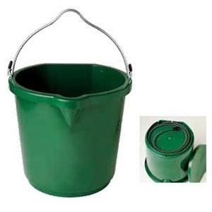 10% off Tank De-Icers & Heated Buckets