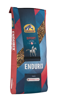 Cavalor Endurix Horse Feed