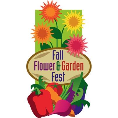 39th Annual Fall Flower & Garden Fest