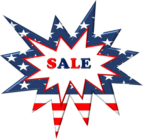 Memorial Day Sale- 10% Off!
