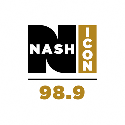 Rock the Dock with 98.9 Nash Icon