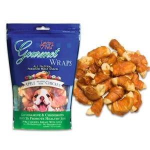 10% off all dog/cat treats